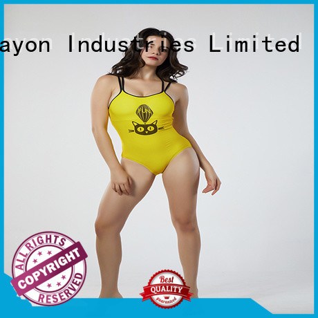 bathing suit dress for holiday PHAYON