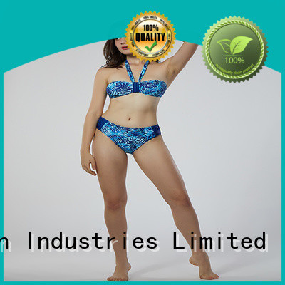 PHAYON bikini summer bathing suits for beach