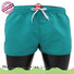 best mens clothing sale board shorts for swimming pool