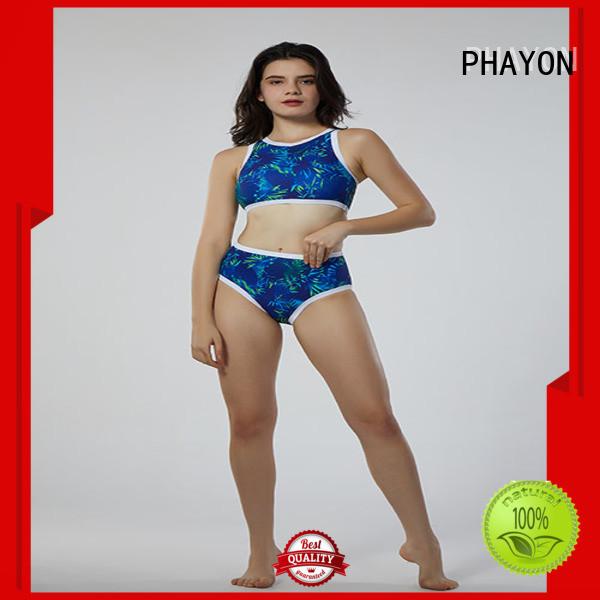 triangle ladies swimwear sale wear for beach