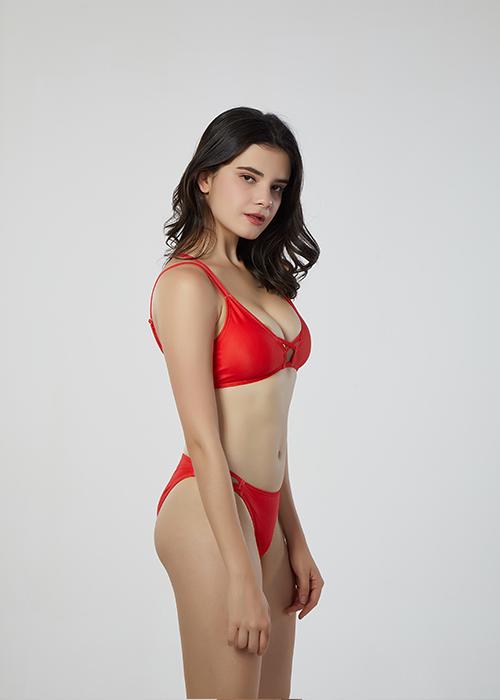 PHAYON swimwear sale manufacturer for swimming pool-2