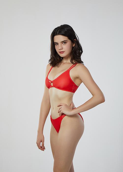 PHAYON swimwear sale manufacturer for swimming pool-1