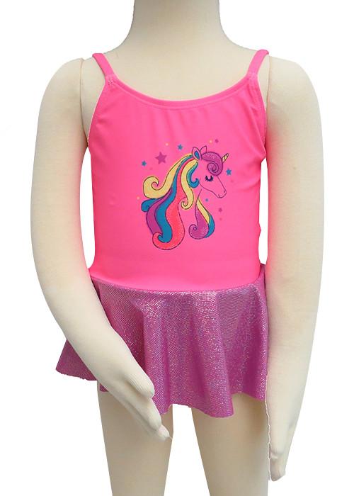 2019 Animal Print Two Shoulder Straps Bikini Dress Summer Swimwear bathing suits