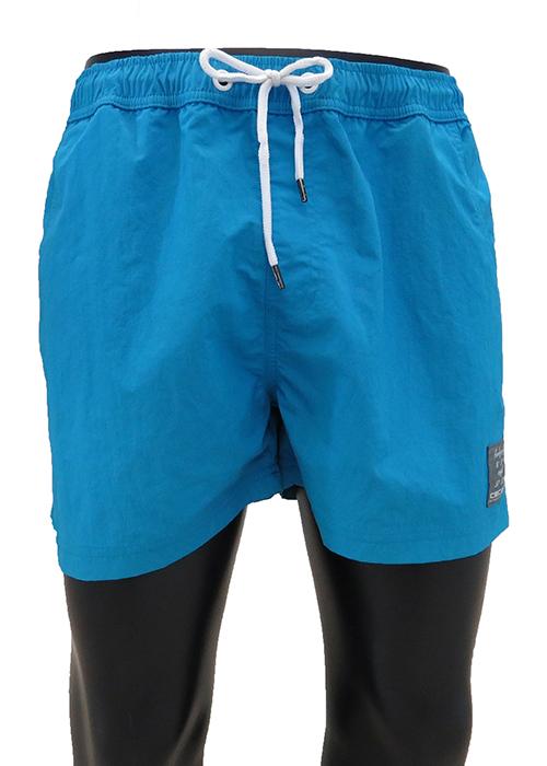 PHAYON classic mens board shorts board shorts for beach-1