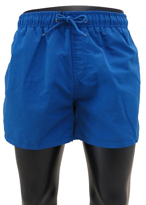 PHAYON classic mens board shorts board shorts for beach-2