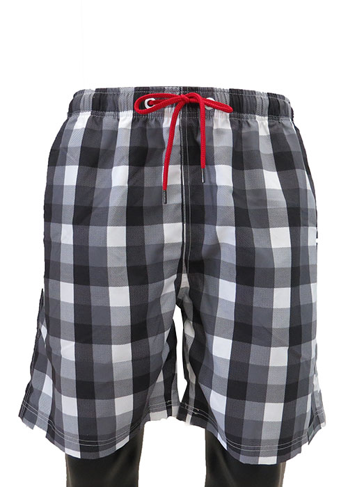 classic men clothing wholesale supplier for holiday-2
