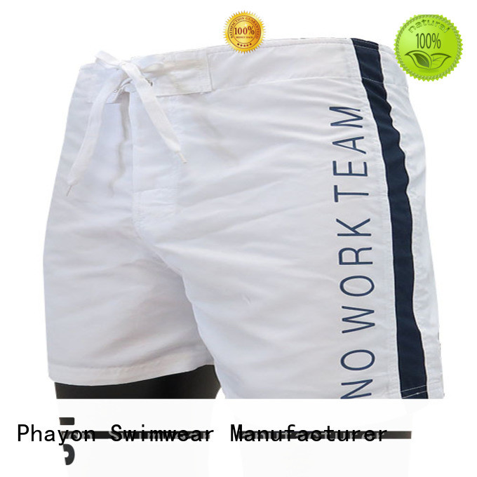 board shorts for men sale for swimming pool PHAYON