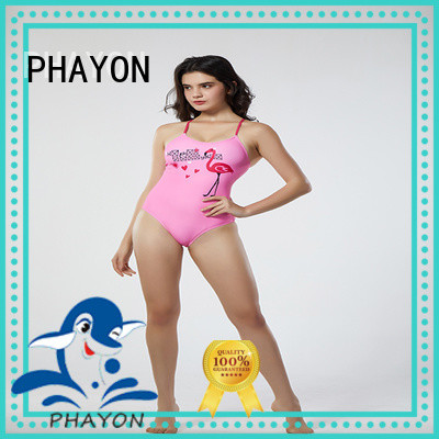PHAYON tankini swimwear wear for beach