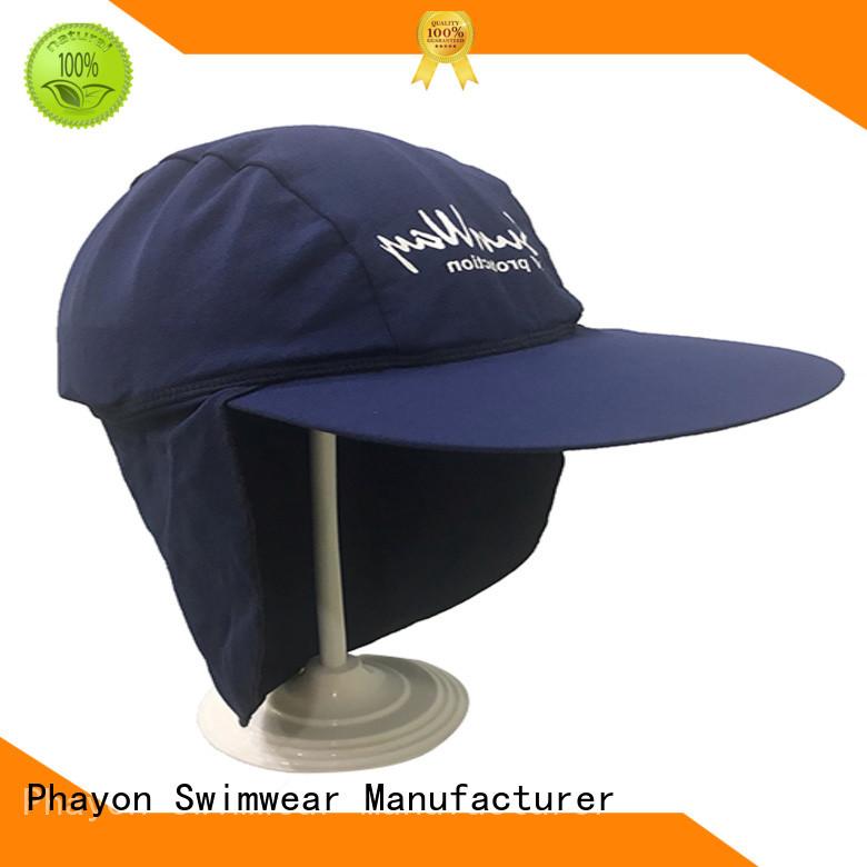 custom sun day hats for busniess for sport