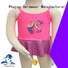 professional bathing suits for kids girls dress for beach PHAYON