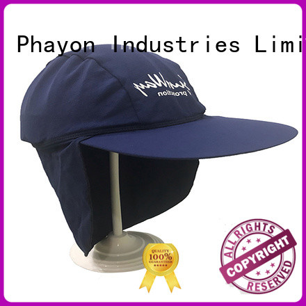 beach sun hat manufacturer for outdoor activity PHAYON