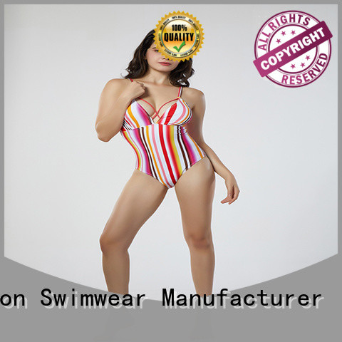 PHAYON womens bathing suits on sale with back hollow for beach