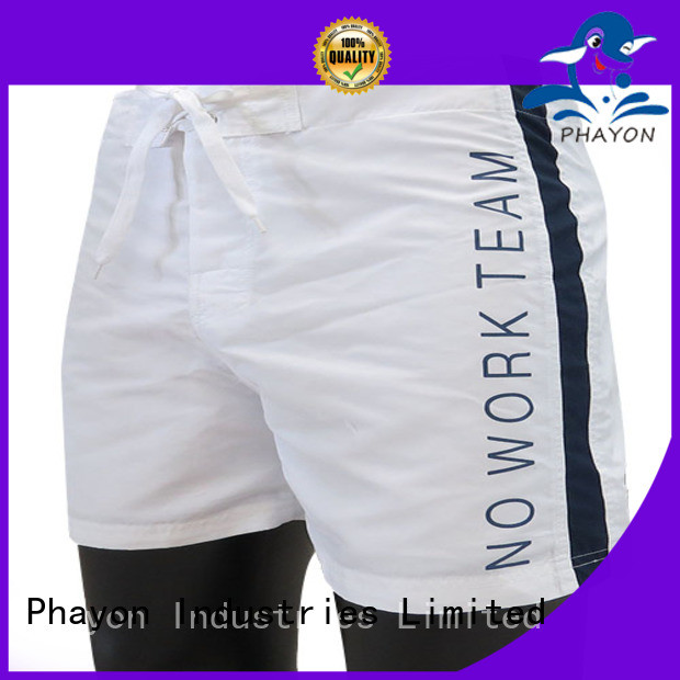 sports mens boardshorts sale board shorts for holiday