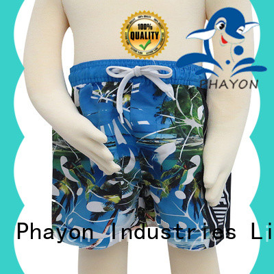 colorful boys bathing suits manufacturer for sale