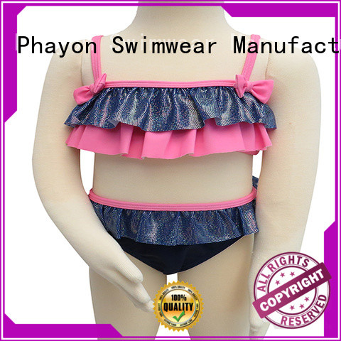 girls clothes sale for holiday PHAYON