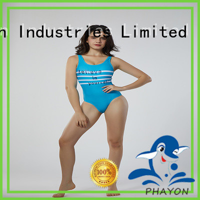 one piece bathing suits on sale factory for beach