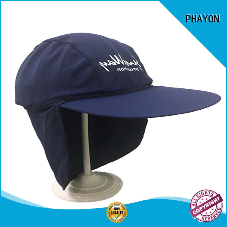 sublimation printed sun day hats supplier for outdoor activity