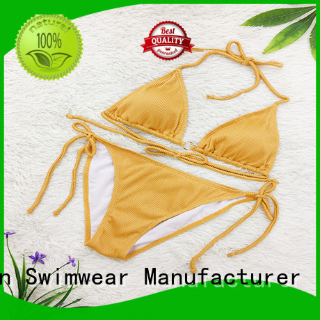 PHAYON swimwear boutique bathing suits manufacturer for beach