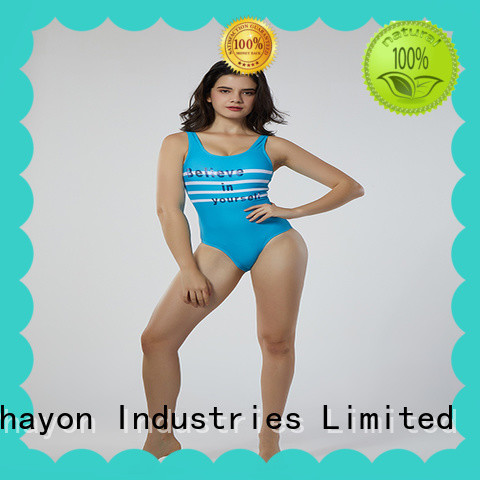 PHAYON women swimsuit wear for beach