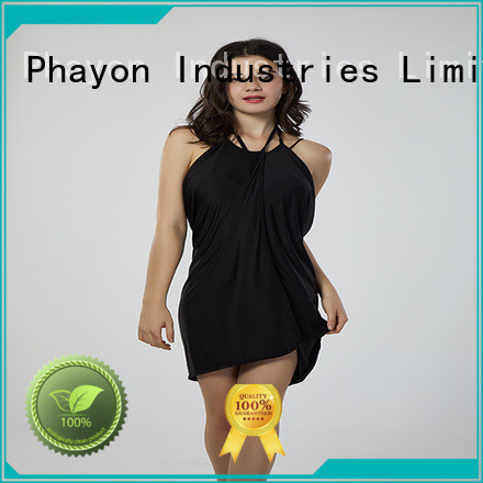 high quality womens swimsuit coverups hot sale for women PHAYON
