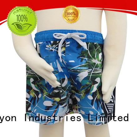 best boys bathing suits supplier for holiday