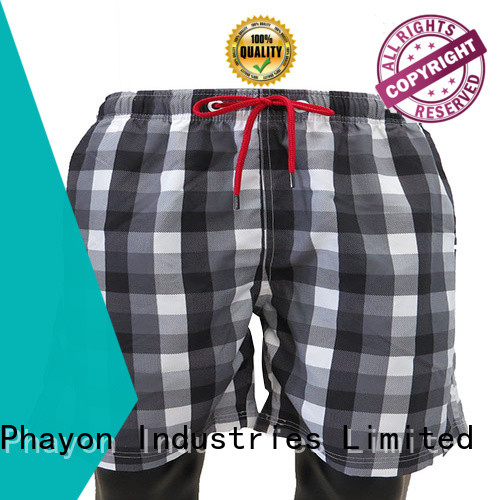 traditional style mens clothing sale surf beachwear for swimming pool