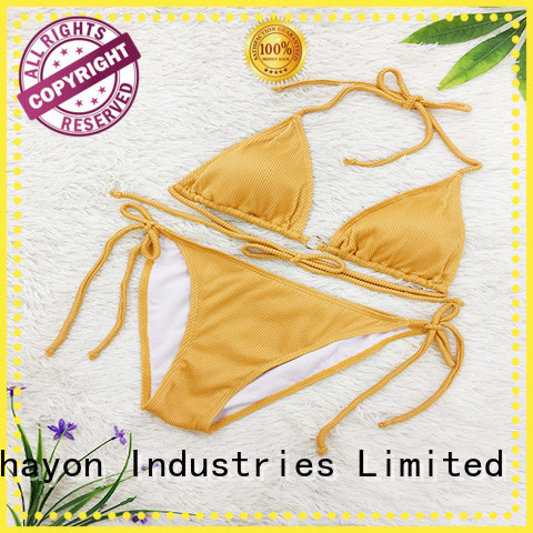 PHAYON ladies swimwear wear for swimming pool