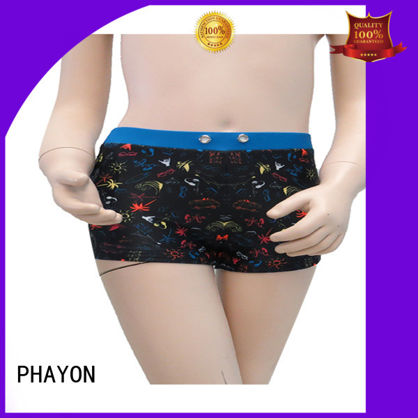 wholesale custom swim trunks manufacturer for holiday