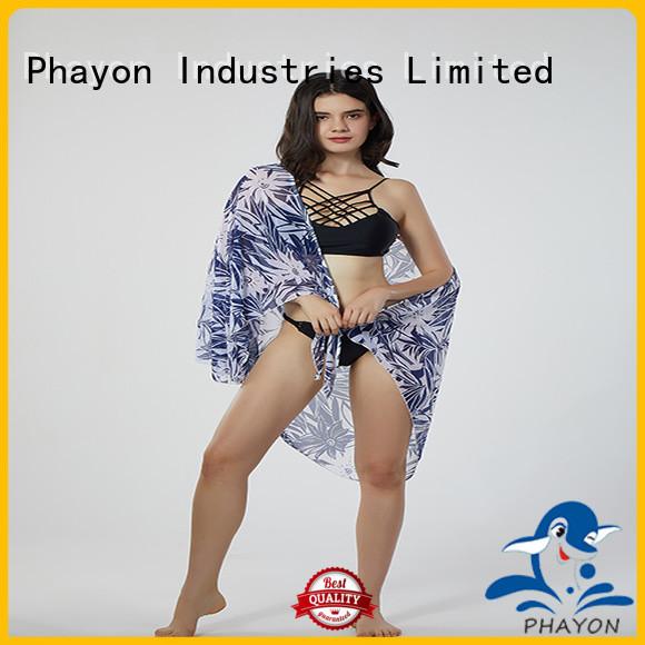 top wholesale swimwear suppliers swimming bikinis for beach