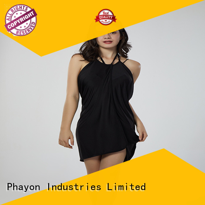 PHAYON best womens beach cover ups kaftan for holiday