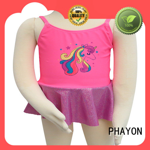 animal print bathing suits for kids girls company for holiday