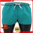 new board shorts for men on sale good selling for holiday PHAYON