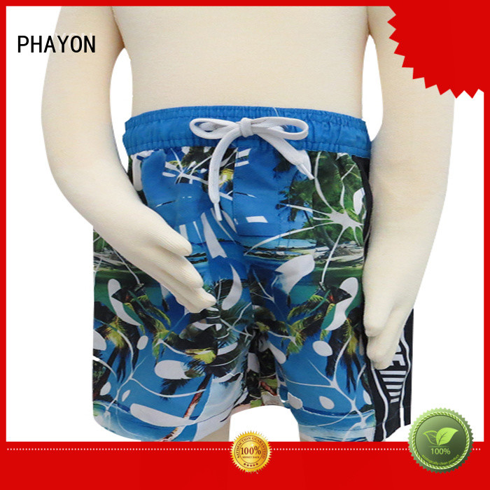 fashion boys bathing suits for busniess for swimming pool