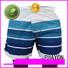 beach shorts board shorts for holiday PHAYON