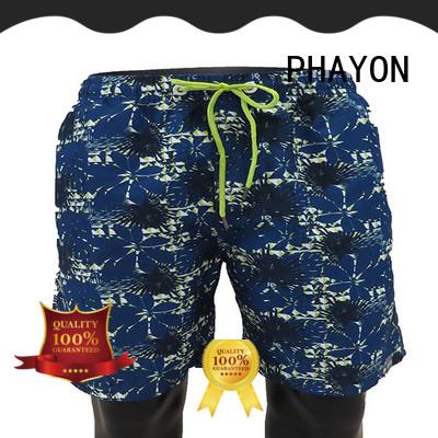 white mens board shorts board shorts for beach