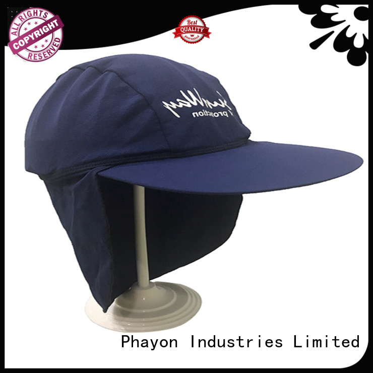 lycra sun protection swim hats manufacturer for outdoor activity