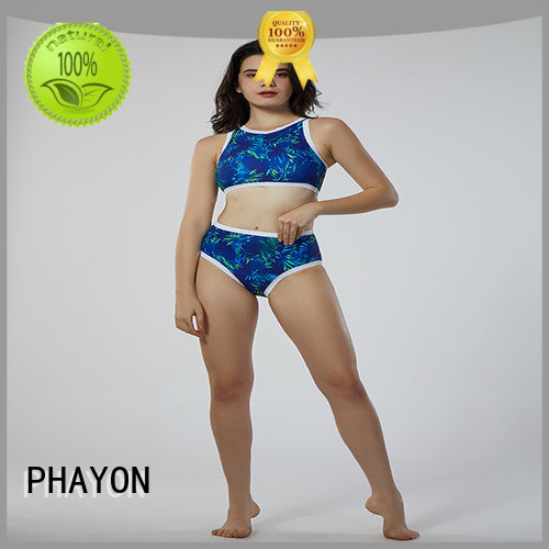 custom womens clothes sale tankini for swimming pool