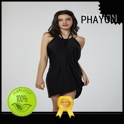 womens swimsuit coverups beautiful for beach PHAYON