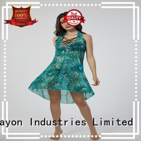 PHAYON wholesale swimsuits beachwear for women
