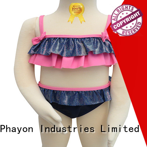best girls clothing wholesale summer suits for beach