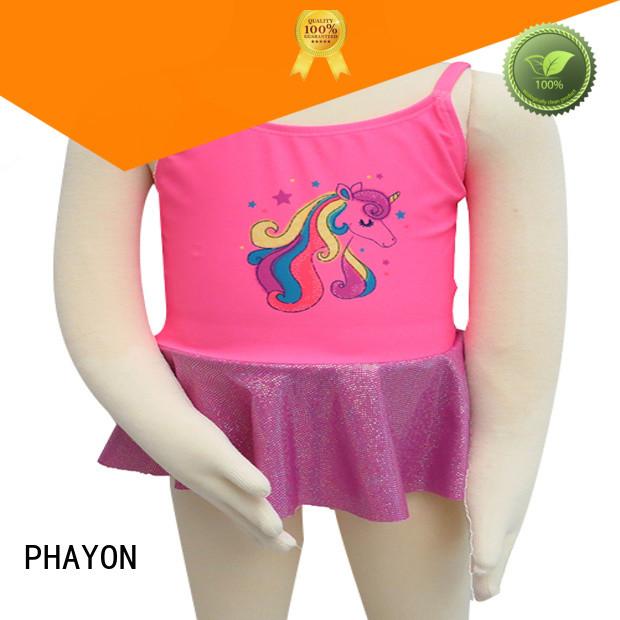 best bikini custom summer suits for beach PHAYON