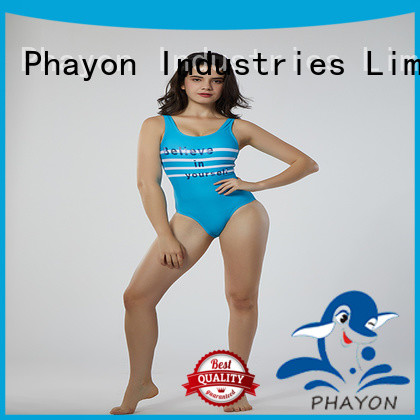 PHAYON womens tankini swimsuits tankini for holiday