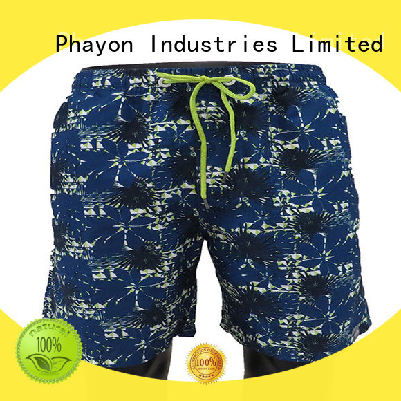 black beach shorts for guys board shorts for swimming pool