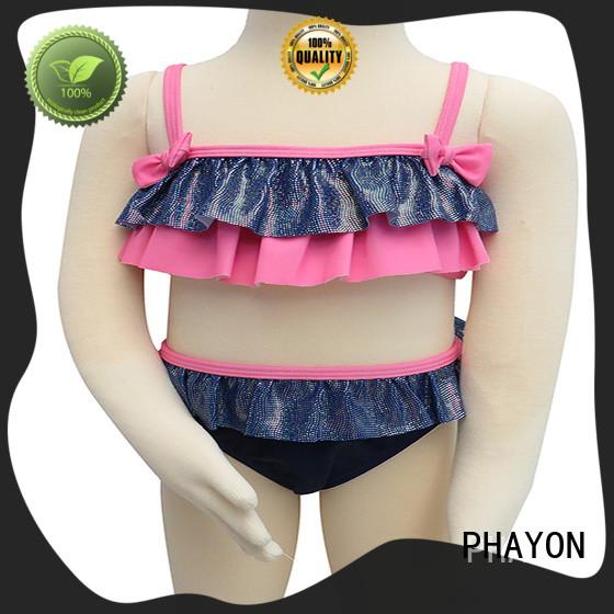 new custom swimwear supplier for holiday