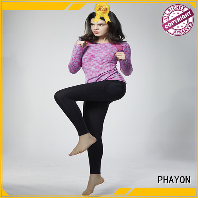 best custom cycling wear jersey for outdoor activity PHAYON