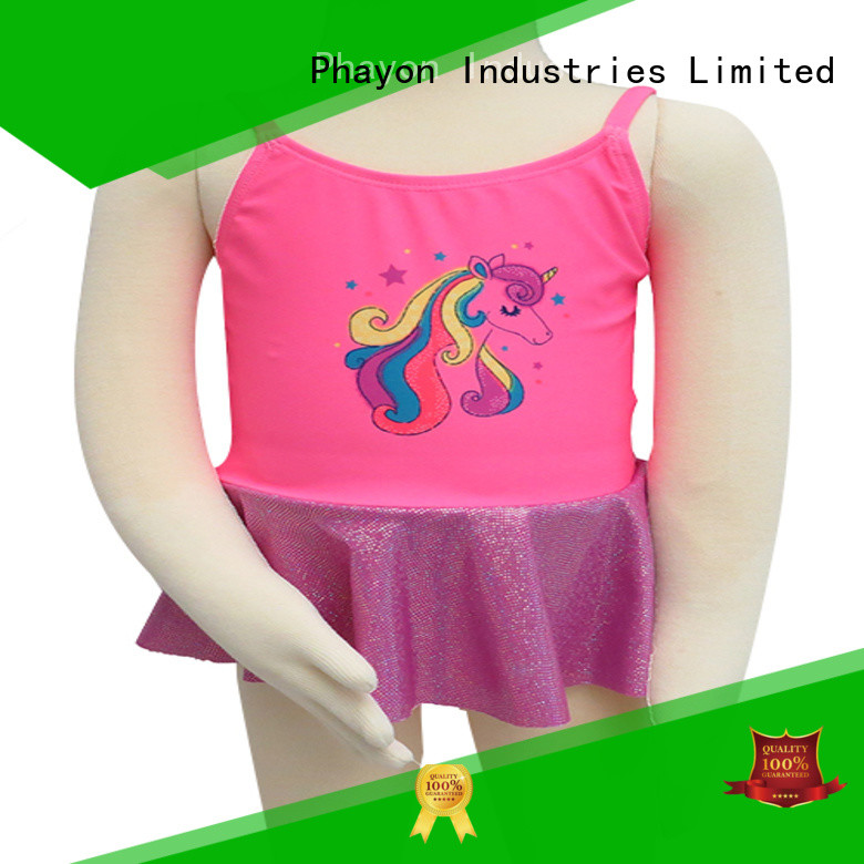 one piece custom made swimsuits dress for swimming pool