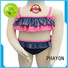best small girls swimsuits professional for beach PHAYON