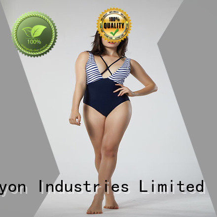 PHAYON bathing suits custom company for holiday