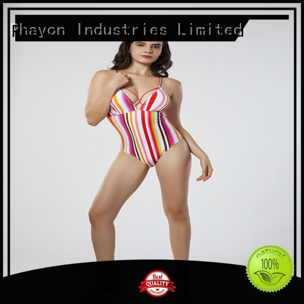 solid womens clothes sale bathing suits for swimming pool