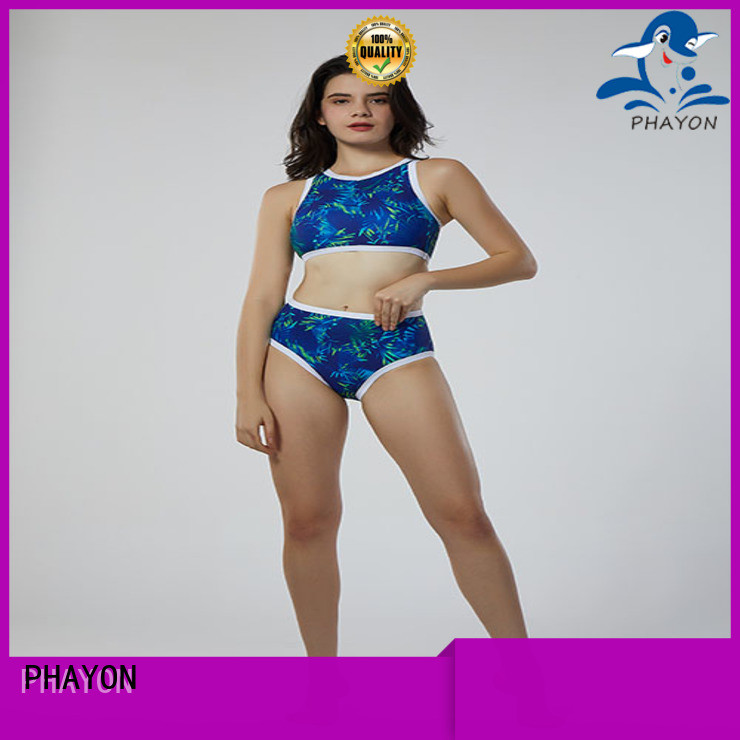 PHAYON wholesale womens clothing factory for holiday